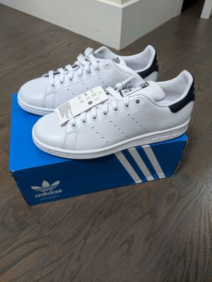 Adidas Stan Smith Women's Sneaker - Navy - Size 6.5 for Sale in San Francisco, CA