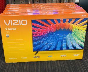 VIZIO 50 inch SMART TV MODEL 2020 for Sale in Brooklyn, NY