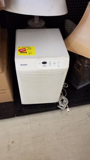 Air humidifier for Sale in North Fort Myers, FL
