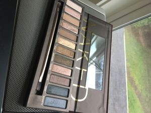 Urban Decay makeup palette for Sale in Portland, OR