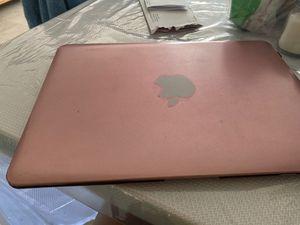 MacBook Air for Sale in Santa Maria, CA