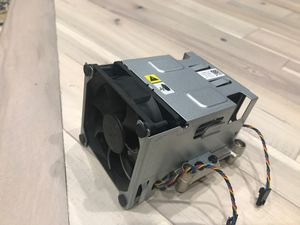 CPU Cooler for Sale in Hinsdale, IL