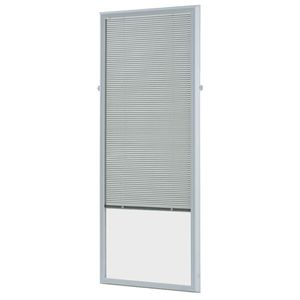 """22""""x64"""" add on blinds for Sale in Las Vegas, NV"""
