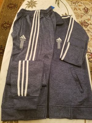 Flesh track suits for Sale in Brooklyn, NY