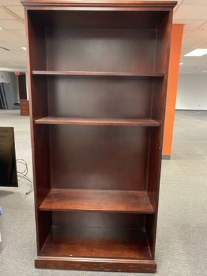 Must sell fast!! Shelving unit! for Sale in Schaumburg, IL