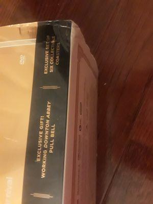 Downton Abbey for Sale in Springfield, VA