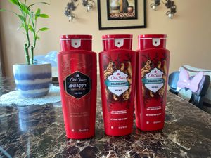 Old Spice for Sale in HOFFMAN EST, IL