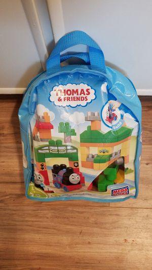 #23E Thomas & Friends for Sale in Brighton, CO