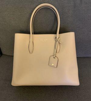 Kate Spade Eva Medium Satchel Bag for Sale in Long Beach, CA