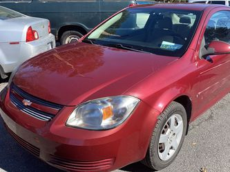 2008 Chevrolet Cobalt for Sale in Camp Hill,  PA