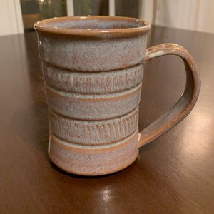 Handmade Ceramic Mug for Sale in Alexandria, VA