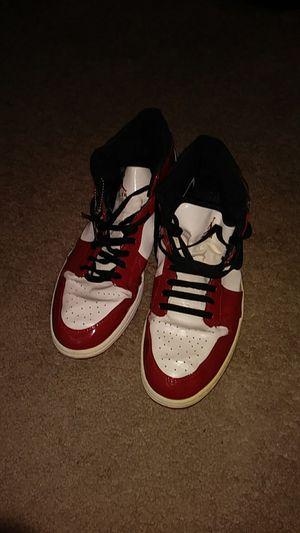 Jordan 1's for Sale in Kenner, LA