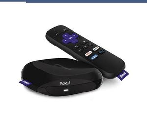 Roku 1 for Sale in New York, NY