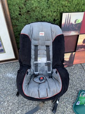 Convertible car seat for Sale in Kenmore, WA