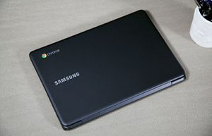 Samsung Chromebook 3 (Low Price!) for Sale in Des Plaines, IL