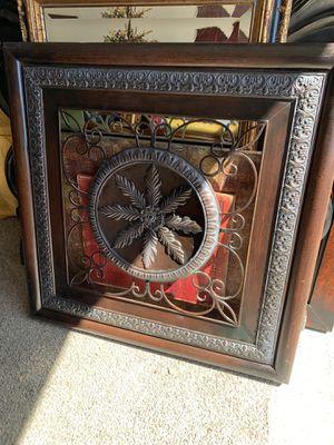 Decor for Sale in Haltom City, TX