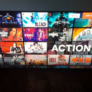 "Samsung 60"" Tv for Sale in Tacoma, WA"