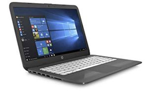 HP STREAM LAPTOP MINI for Sale in IND HILLSIDE, NJ