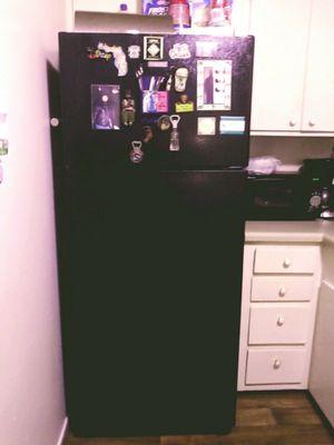 Refrigerator for Sale in Norfolk, VA