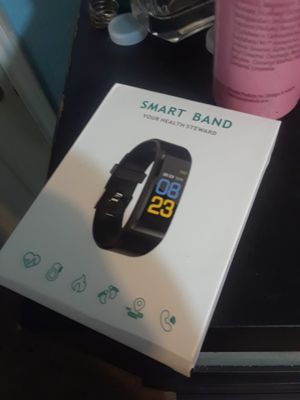 Smartband mcube mx1003 for Sale in Richardson, TX