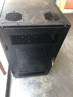 Liebert UPS storage for Sale in St. Petersburg, FL