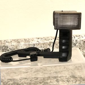 Vintage Universal Camera Flash Mount for Sale in Antioch, CA