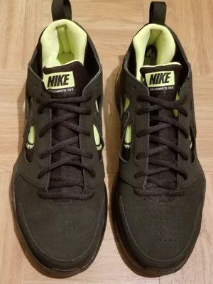Nike Men's Size 9 for Sale in New York, NY