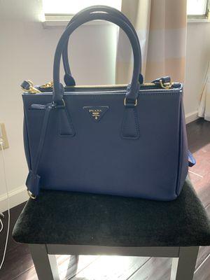 Prada bag for Sale in North Royalton, OH