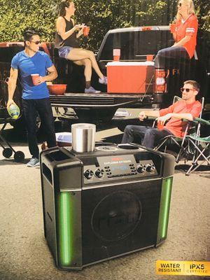 ION Audio Explorer Extreme for Sale in Atlanta, GA