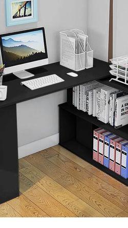 Brand New Corner Desk for Sale in Sykesville,  MD