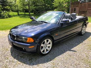 2001 BMW 3 Series for Sale in Batavia, OH