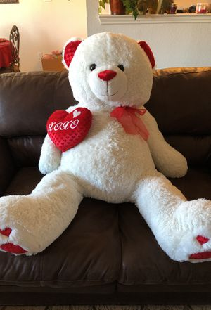 Teddy Bear for Sale in Rockwall, TX