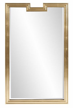 Howard Elliott Danube Wall Mirror - NEW for Sale in Indianapolis, IN