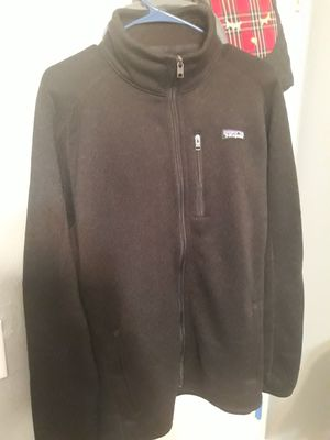 Patagonia sweater for Sale in Mesa, AZ