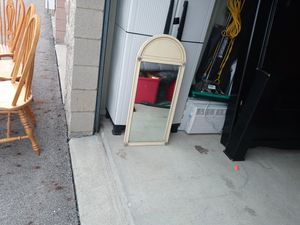 Mirror for Sale in Dublin, OH