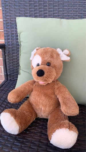 Build-A-Bear Workshop Stuffed Animals for Sale in Woodbridge, VA