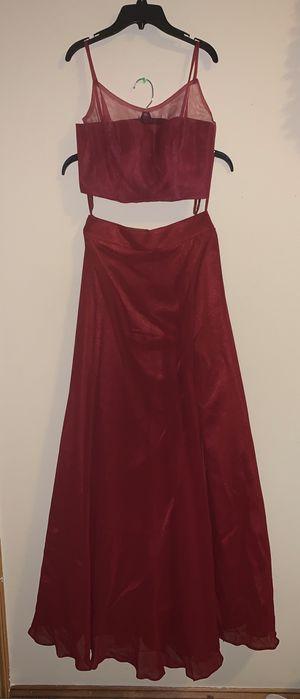 Prom / Formal Dress for Sale in Lynnwood, WA