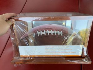 Display case for Sale in San Jose, CA