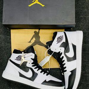 Jordan 1's for Sale in Smyrna, GA