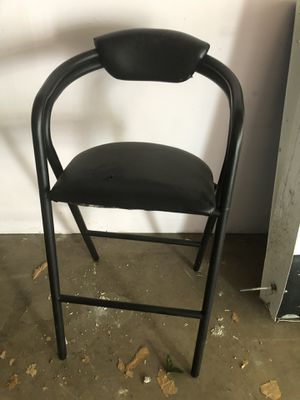 Bar stools 3 pc for Sale in Spring Hill, FL