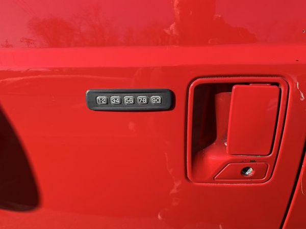 2007 Ford F350 Super Duty Super Cab