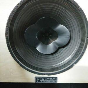 Altec Lansing 9850 in JBL 4520 REAR FOLDED HORN CABS. NEAR MINT 1500 FULL DEMO for Sale in La Puente, CA