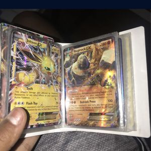Pokémon Pack for Sale in Long Beach, CA