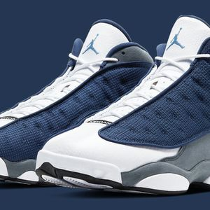"""Flint"" Jordan 13s Sz 10 for Sale in Newport News, VA"