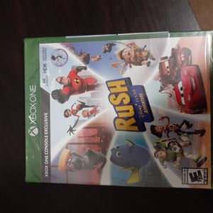 XBOX One Game for Sale in Dover, NH