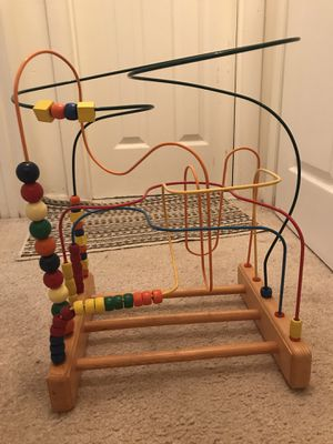 Baby toy for Sale in Fairfax, VA