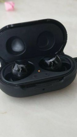 Galaxy Buds + for Sale in Naperville,  IL