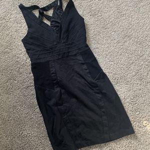 Little Black Dress (Express) for Sale in Beaverton, OR