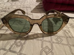 Burberry glasses brand new for Sale in Oakland, CA