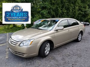 2005 Toyota Avalon for Sale in Lilburn, GA